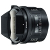 Sony SAL-16mm f/2.8 Fisheye