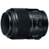 Sony SAL-100mm f/2.8 Macro