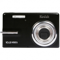 Kodak M1073 IS