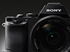 Sony 舉辦全片幅相機體驗日 即日開始 即場試