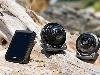 Casio 可拆式 360 相機 EX-FR200 香港價抵玩?
