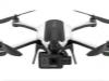 航拍機 Karma 全球回收 GoPro 重挫