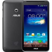 ASUS Fonepad Note FHD 6 32GB