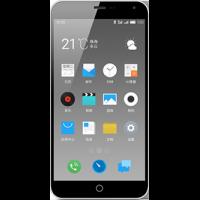 魅族note2 zenfone_Meizu 魅藍 note (16GB) 手機詳細規格 - ePrice.HK