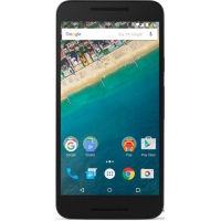 Google Nexus 5X 16 GB