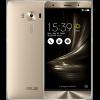 ASUS ZenFone 3 Deluxe (S820)