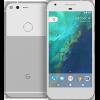 Google Pixel (128G)