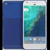 Google Pixel XL (128G)