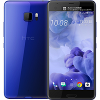 HTC U Ultra (128GB)