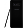 Samsung GALAXY Note8 香港 (256G)
