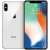 Apple iPhone X (256G)
