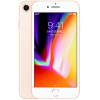 Apple iPhone 8 (256GB)