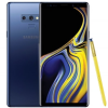 Samsung Galaxy Note9 (8G / 512G)