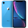 Apple iPhone XR (64GB)