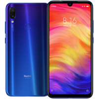 Xiaomi Redmi Note 7 (4GB / 64GB)
