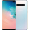 Samsung Galaxy S10+ (12GB + 1TB)