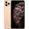 Apple iPhone 11 Pro Max 256GB 介紹