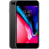 Apple iPhone 8 Plus (128GB)
