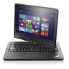 Lenovo ThinkPad Twist S230u 3347A19 介紹