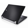 DELL Latitude E4300 SP9300 介紹