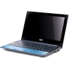 ACER Aspire one D255 N55DQ 介紹