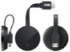 支援 4K 串流 全新 Chromecast Ultra 流出