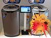 【三星災難】Note7 爆完到洗衣機!遭多名用家集體訴訟