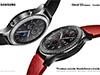 有 NFC 支持付款!三星防水智能手錶 Gear S3 系列香港價曝光!