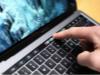 安裝 Windows 不再爆鑊!MacBook Pro 聲效卡驅動程式更新