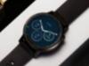 聯想 Motorola:不再推出 Android Wear 穿戴產品