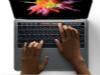 出事啦!新 MacBook Pro 續航時間名不符實