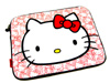Hello Kitty  之 iPad 及 MacBook 保護套