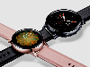 Wear OS by Google 回歸   新 Galaxy Watch 傳放棄 Tizen OS