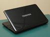 Core i 入門筆電 Toshiba Satellite C850 平賣 $4699