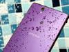 防水防塵,影像音樂:Sony Xperia Z 重點試到盡