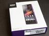 Sony Xperia Z 香港官方發佈! 即日預售有禮物