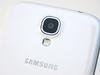 Galaxy S4 與 Xperia Z 相機成像比較出爐!