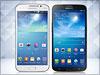 三星 Galaxy Mega 5.8 / 6.3 吋 發表 + 獨家實機照