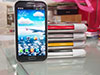 【配件情報】搜羅各款手機套 更好保護 Galaxy S4