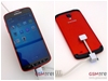 防水旗艦 Galaxy S4 Active 將發佈?實機影片曝光!