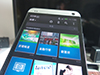 HTC One 使用 Tips : Sense TV 電視迷至愛!