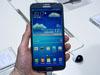 海量巨芒! Samsung Galaxy Mega 6.3 即將登陸