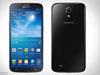 6.3 吋巨芒 + 4G!Samsung Galaxy Mega 6.3 水貨先搶!