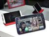 大芒睇片王! 試播 Samsung Galaxy Mega 6.3