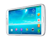 Samsung Galaxy MEGA 推出! 6.3 吋巨芒,6.21 賣街!