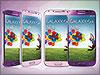 Samsung Galaxy S4 推粉紅色呀!