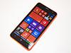 六吋芒挑戰賽!Nokia Lumia 1320 鬥 三千蚊樓下 大芒機