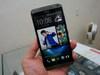 HTC Desire 700 下周抵港!四核、800 萬相機比拼紅米!