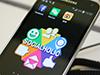 One2Free $28 無限數據上 Facebook、WeChat 加微博!