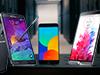 Note 4 性能,三千蚊! Meizu MX4 Pro 2K 芒挑機